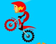 Kid Bike online
